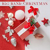 Big Band Christmas de Various Artists