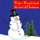 Winter Wonderland: The Best of Christmas by Various Artists