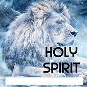 Holy Spirit de Tiger