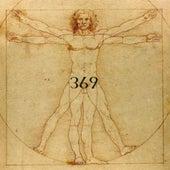 369 de Jefz