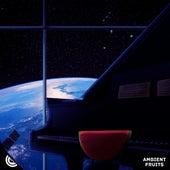 Toilsome de Ludvig Hall