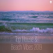 Top House & Beach Vibes 2019 by Various Artists