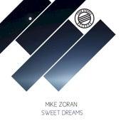 Sweet Dreams de Mike Zoran