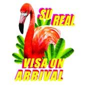 Visa on Arrival de Sureal