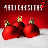 Piano Christmas 2 de Various Artists