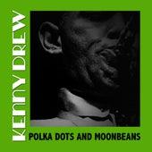Polka Dots and Moonbeans de Kenny Drew