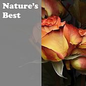 Nature's Best by Nature Sounds Nature Music (1)