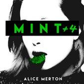 Mint +4 de Alice Merton