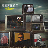 Repeat de Rémy