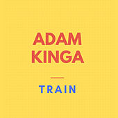 Train von Adam Kinga