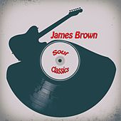 Soul Classics di James Brown