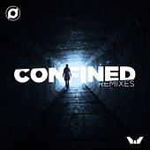 Confined Remixes by Wingz