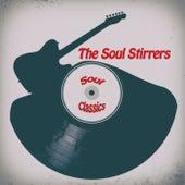 Soul Classics von The Soul Stirrers
