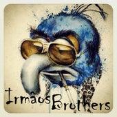 Irmãos Brothers de Irmãos Brothers
