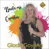 Baila Mi Cumbia von Gladis Goyena