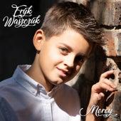 Mercy by Eryk Waszczuk