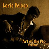 Art of the Duo, Vol. 1 by Loris Peloso