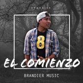 El Comienzo by Brandier