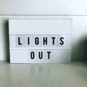 Lights Out de Marc