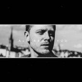 All About You de Emanuel