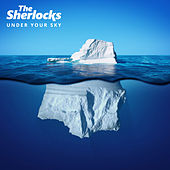 Under Your Sky de The Sherlocks