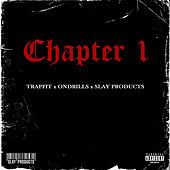 Chapter 1 by Trapfit