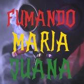 Fumando Maria Juana de Various Artists