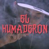 El Humaderon de Various Artists