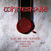 Slip of the Tongue (Super Deluxe Edition; 2019 Remaster) di Whitesnake