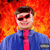 Miracle Man (Zeds Dead Remix) by Oliver Tree