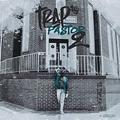 Trap Pastor 2 by VL DECK