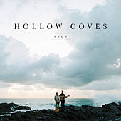 Anew von Hollow Coves