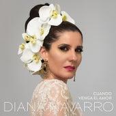 Cuando venga el amor by Diana Navarro