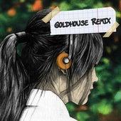 Good Vibe (GOLDHOUSE Remix) by J.Fla