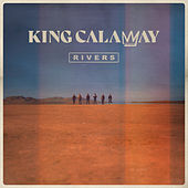 Rivers de King Calaway