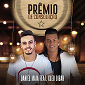 Prêmio de Consolação de Daniel Maia