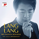 Lang Lang plays Beethoven by Lang Lang