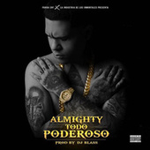 Todo Poderoso by Almighty
