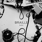 Sustain von Braille