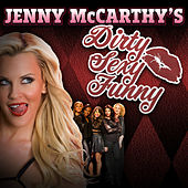 Jenny Mccarthy's Dirty Sexy Funny de VARIOUS
