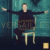 Versailles - Royer: Premier livre de pièces de clavecin: VI. L'Aimable by Alexandre Tharaud