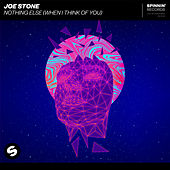 Nothing Else (When I Think Of You) de Joe Stone