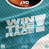 Win The Race ! by Ayo Britain