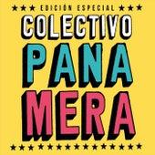 Colectivo Panamera (Edición especial) by Colectivo Panamera