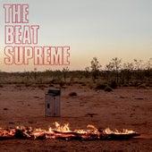 The Beat Supreme de Client Liaison