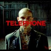 Téléphone de 7 Jaws