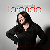 The Spirit of Christmas Deluxe Version de Taranda Greene