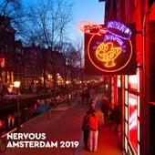 Nervous Amsterdam 2019 von Various Artists