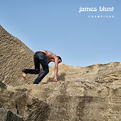 Champions by James Blunt