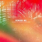 Remind Me (feat. Daramola & Karen Inder) von Ale Mora